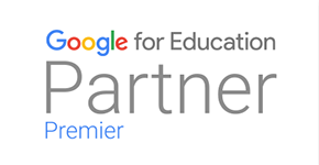 http://www.xma.co.uk/images/accreditations-logo/google-for-education-partner-premier.png?sfvrsn=0